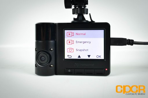 transcend-drivepro-520-dashcam-custom-pc-review-15