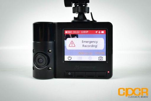 transcend-drivepro-520-dashcam-custom-pc-review-16
