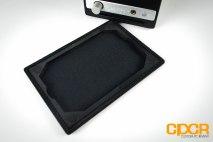 audioengine-hd3-premium-powered-wireless-speakers-custom-pc-review-10