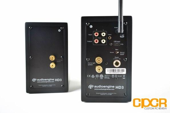 audioengine-hd3-premium-powered-wireless-speakers-custom-pc-review-11
