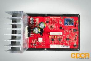 audioengine-hd3-premium-powered-wireless-speakers-custom-pc-review-15