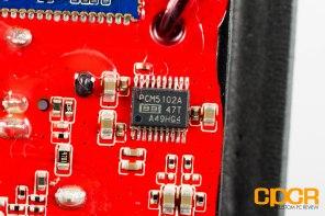 audioengine-hd3-premium-powered-wireless-speakers-custom-pc-review-17