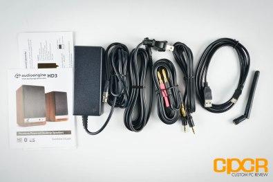 audioengine-hd3-premium-powered-wireless-speakers-custom-pc-review-3