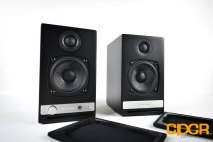 audioengine-hd3-premium-powered-wireless-speakers-custom-pc-review-7