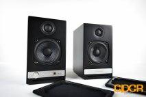 audioengine-hd3-premium-powered-wireless-speakers-custom-pc-review-7