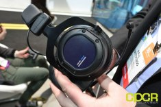 beyerdynamic-custom-one-game-ces-2017-custom-pc-review-1