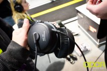 beyerdynamic-mmx300-ces-2017-custom-pc-review-2