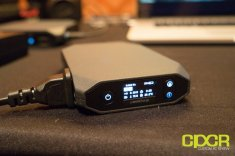 omnicharge-ces-2017-custom-pc-review-1