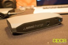 omnicharge-ces-2017-custom-pc-review-2