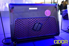 samsung-odyssey-gaming-notebook-ces-2017-custom-pc-review-2