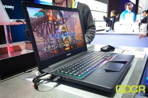 samsung-odyssey-gaming-notebook-ces-2017-custom-pc-review-8