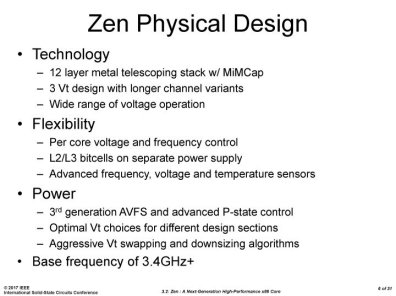 amd-zen-isscc-2017-presentation-02