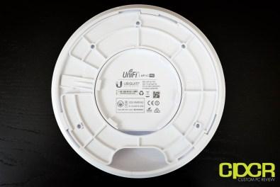 ubiquiti-unifi-ap-ac-pro-wifi-access-point-custom-pc-review-5