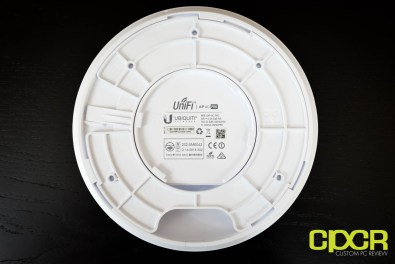 Review Ubiquiti Unifi Ap Ac Pro Wifi Access Point Uap‑ac