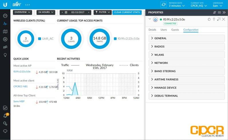 unifi-controller-ubiquiti-unifi-ap-ac-pro-wifi-access-point-custom-pc-review-05
