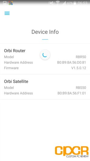 apps-netgear-orbi-mesh-wifi-router-system-custom-pc-review-04