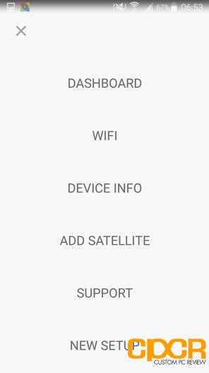 apps-netgear-orbi-mesh-wifi-router-system-custom-pc-review-05