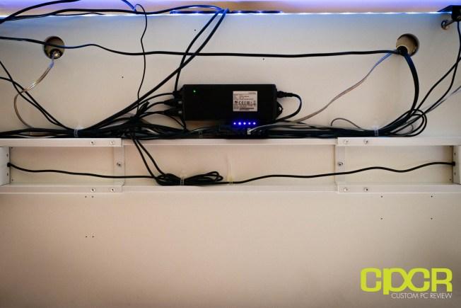 autonomous-smartdesk-2-custom-pc-review-19