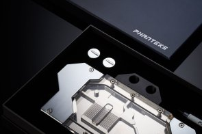 phanteks-glacier-g1080-ti-founders-edition-full-cover-waterblock-01
