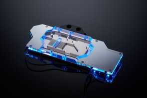phanteks-glacier-g1080-ti-founders-edition-full-cover-waterblock-02