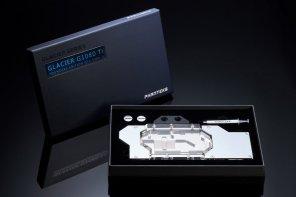 phanteks-glacier-g1080-ti-founders-edition-full-cover-waterblock-03