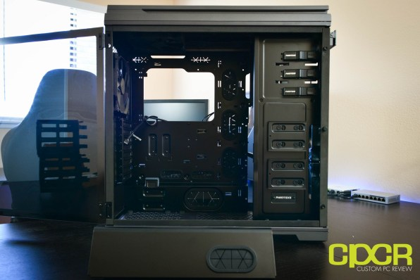 phanteks-luxe-tempered-glass-edition-full-tower-pc-case-custom-pc-review-21