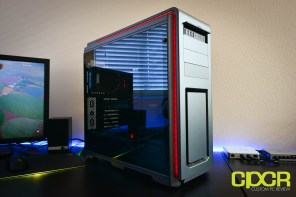 phanteks-luxe-tempered-glass-edition-full-tower-pc-case-custom-pc-review-34