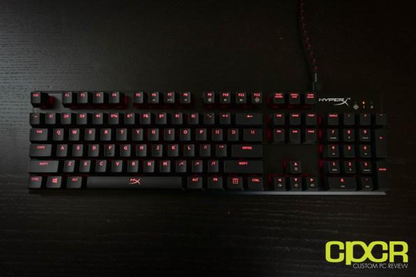 hyperx-alloy-fps-mechanical-gaming-keyboard-2654
