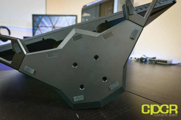 nixeus-nx-edg27-144hz-1440p-ips-gaming-monitor-custom-pc-review-2861