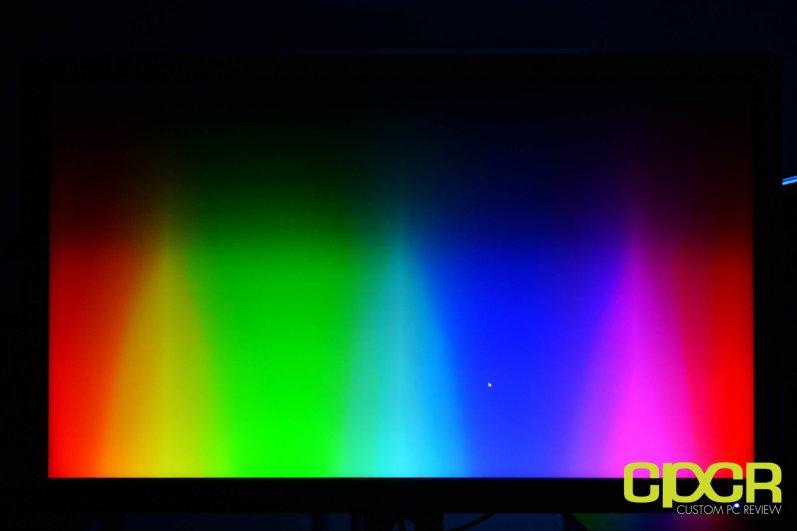 nixeus-nx-edg27-144hz-1440p-ips-gaming-monitor-custom-pc-review-2875