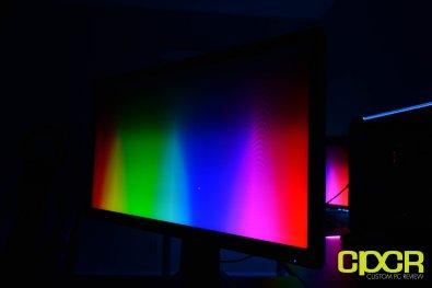 nixeus-nx-edg27-144hz-1440p-ips-gaming-monitor-custom-pc-review-2879
