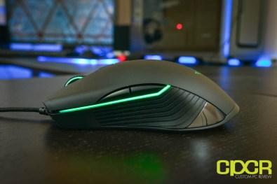 razer-lancehead-tournament-edition-gaming-mouse-custom-pc-review-2852