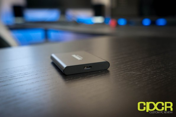 samsung-t5-portable-ssd-custom-pc-review-02012