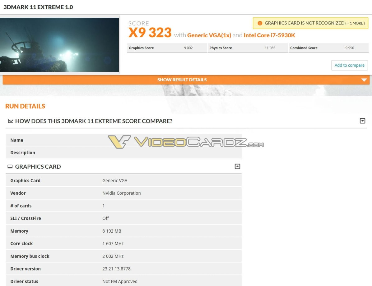 gtx-1070-3d-mark-extreme-1