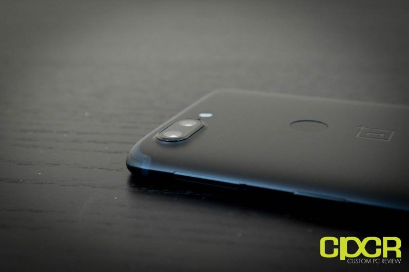 oneplus-5t-smartphone-custom-pc-review-02391