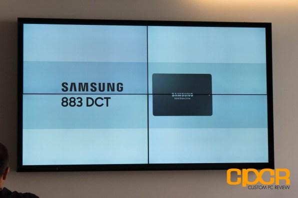 samsung-datacenter-ssd-new-york-event-custom-pc-review-02809