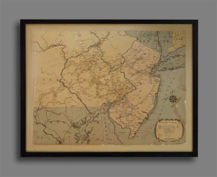 Custom picture framing services in glenside pa solutioingenieria Images
