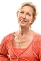 Moira Merrithew of STOTT PILATES