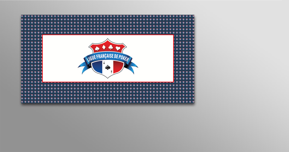 tapis de poker personnalise rectangulaire custompok fr