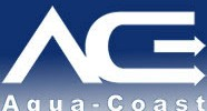 Aqua - Coast Engineering Ltd.