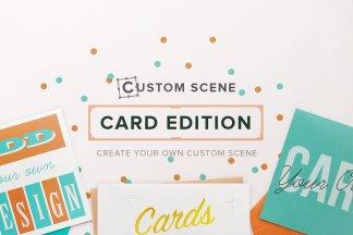 custom-card-cover