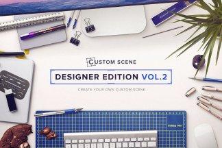 custom-scene-cover