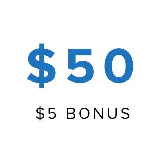 50-store-credit