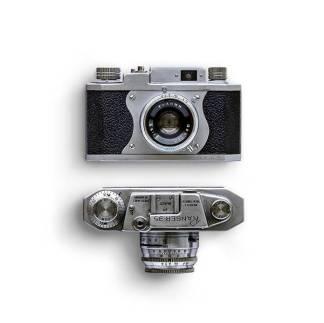 item-cover-camera-ranger