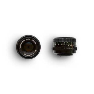 item-cover-lens-50mm