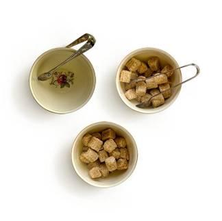 item-cover-vintage-small-bowl-sugar-tong