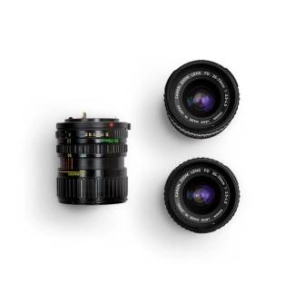 item-cover-canon-lens-35-70mm