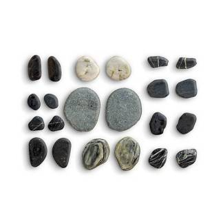 item-cover-stones-pack
