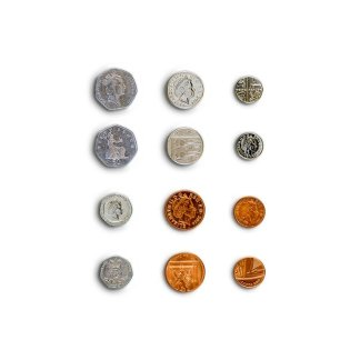 600×600-item-cover-pence-coins-british-pounds