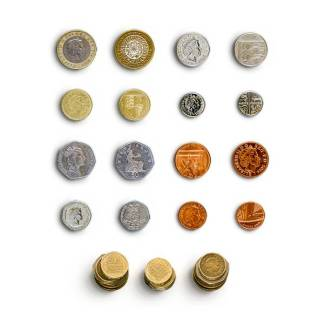 item-cover-coins-british-pounds